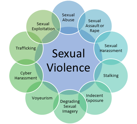 Sexual Assault Prevention Action Team of Kent County